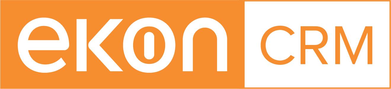 ekon crm