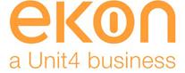 ekon unit 4 logo