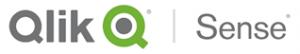 Logo QLik Sense