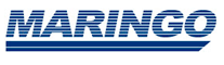 Logo Maringo