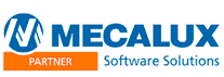 Mecalux Software Solutions