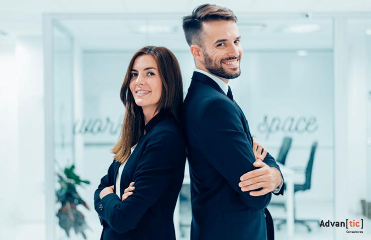 Oferta de Trabajo en Albacete