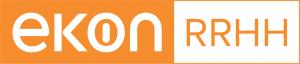Ekon logo rrhh