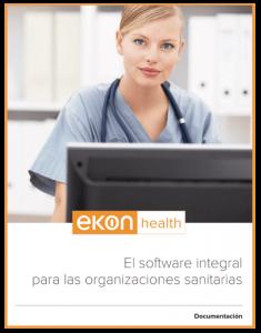Ekon Health