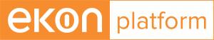 Ekon Platform Logo Grande