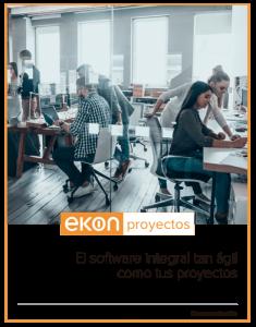 Ekon Proyectos