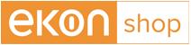 ekon shop logo