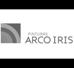 Logo Pinturas Arco Iris