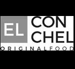 Logo El Conchel