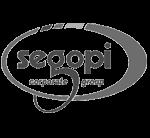Logo Segopi