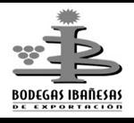 Bodegas Ibañesas