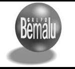 Logo Bemalu