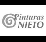 Logo Pinturas Nieto