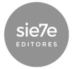 Logo Siete Editores