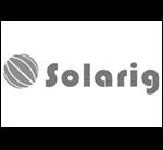 Logo Solaring