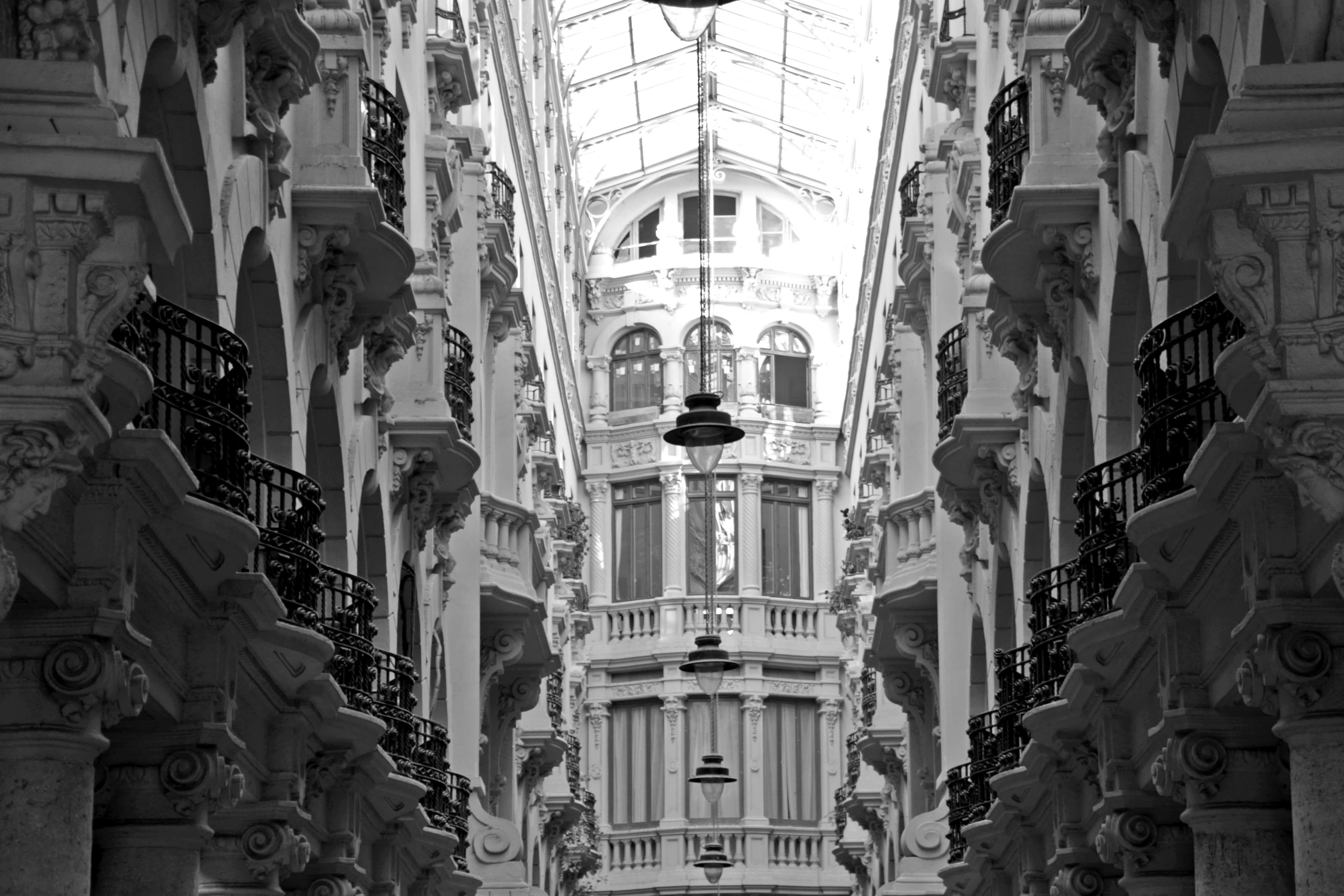 Advantic Albacete