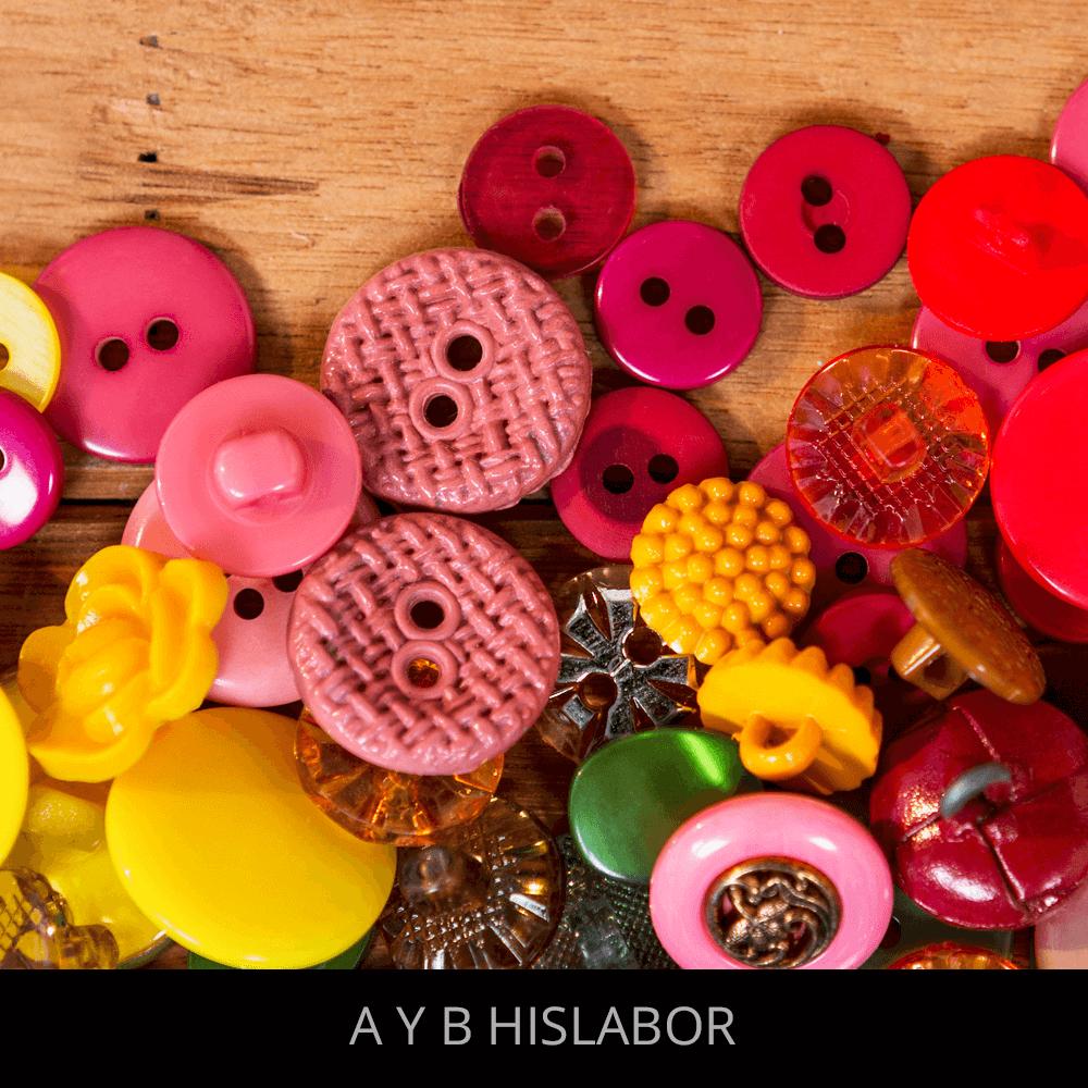 AyB Hislabor y Advantic Consultores
