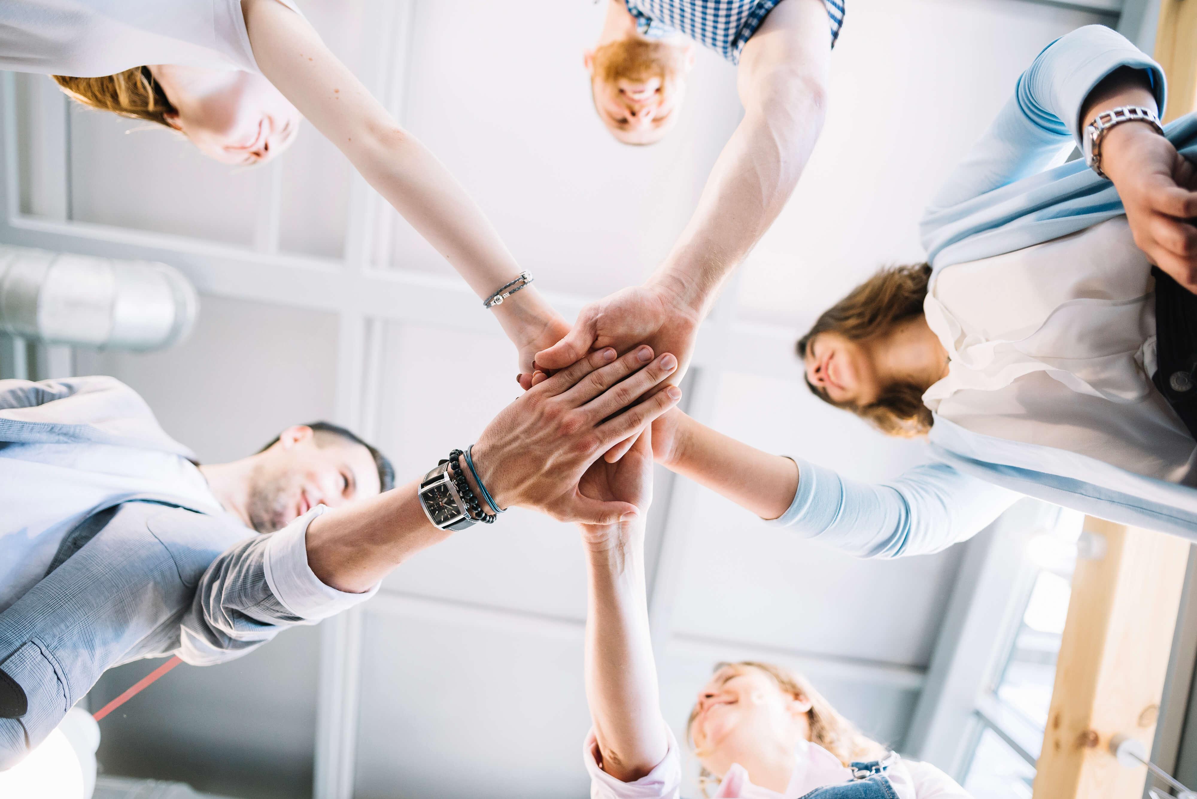 Casos de Éxito de Advantic Consultores