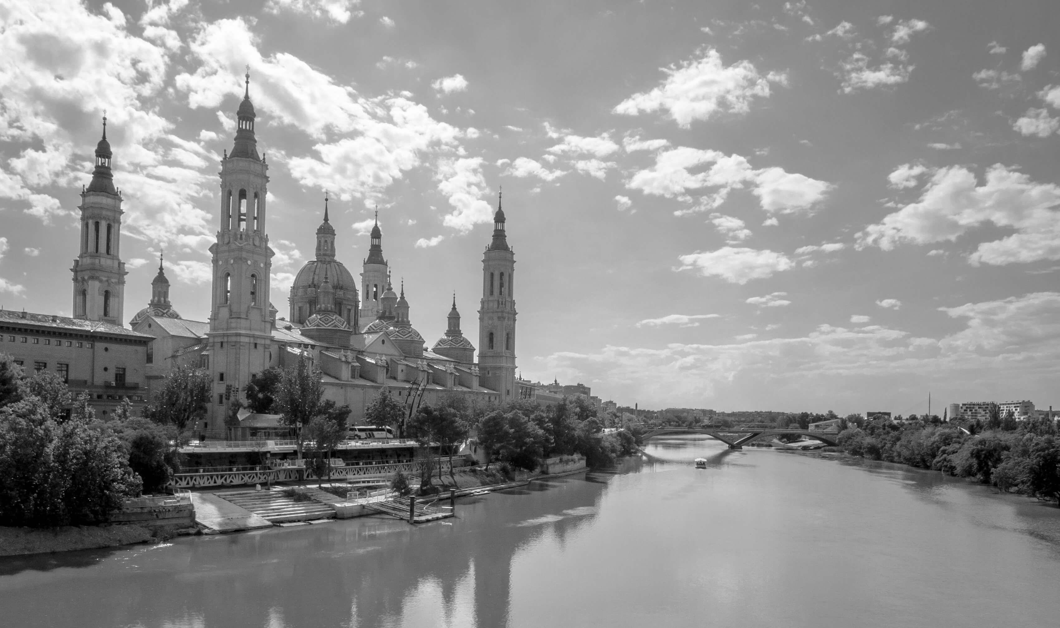 Advantic Zaragoza