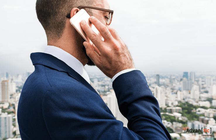 ¿Cuánto invierten las empresas en marketing digital? | Blog Advantic