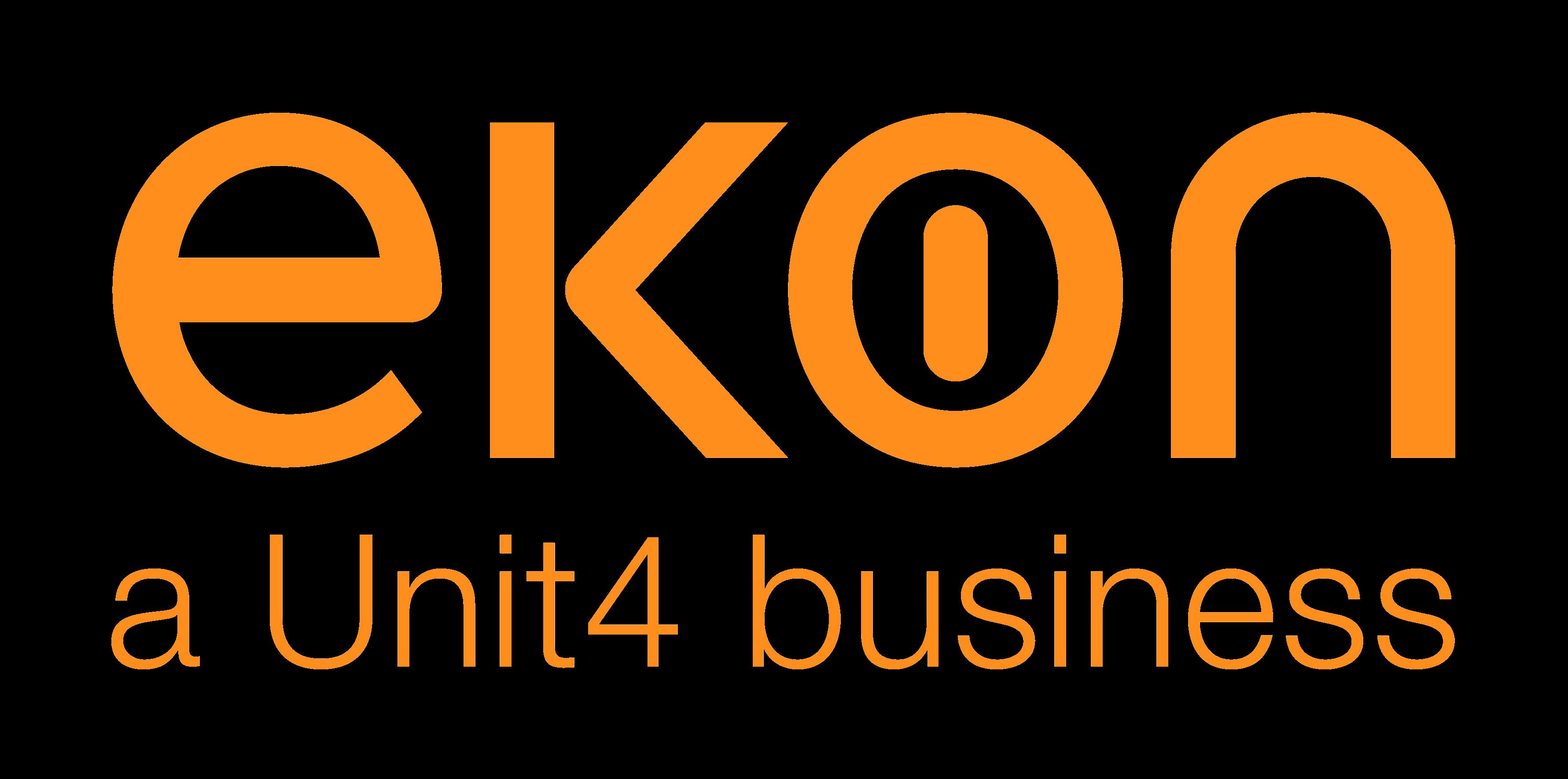 logo de ekon