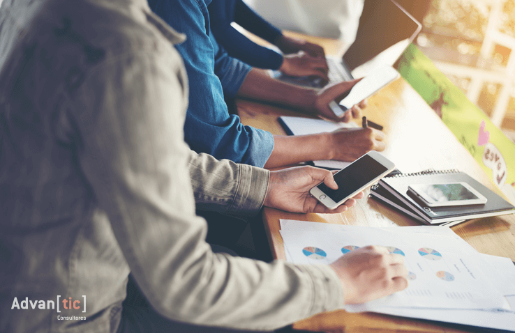 SAP y Marketing