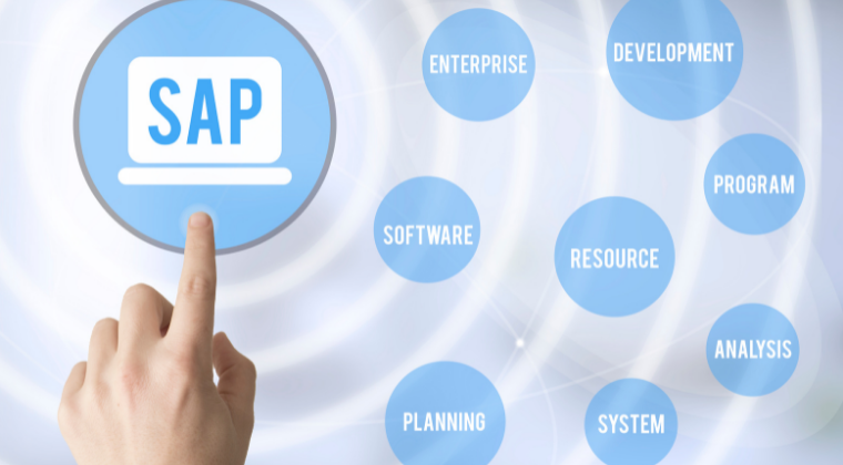 SAP Business One 10.0