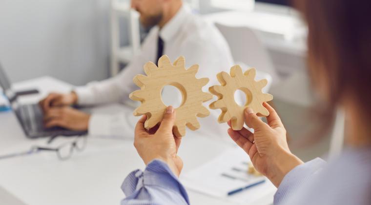 Tips para una correcta implementación de SAP